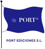 Port Ediciones